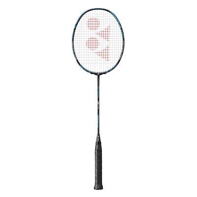 Yonex Voltric Z-Force II LV Lin Dan Badminton Racket