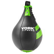 York 9 Inch Speed Ball