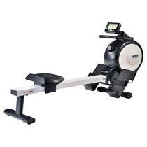 York Perform 210 Rowing Machine