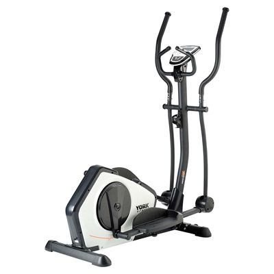 York Perform 220 Cross Trainer