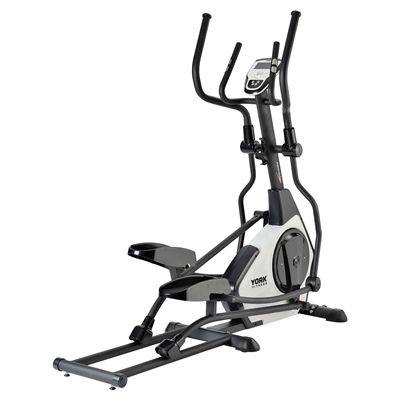 York Perform 230 Front Drive Cross Trainer