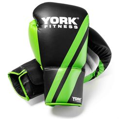 York Sparring Gloves - 14oz