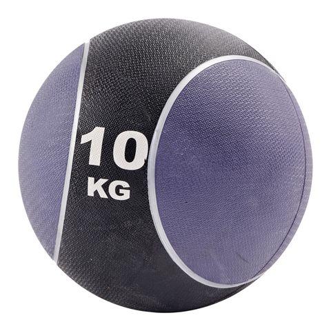 York 10kg Medicine Ball