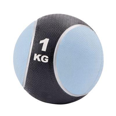 York 1kg Medicine Ball