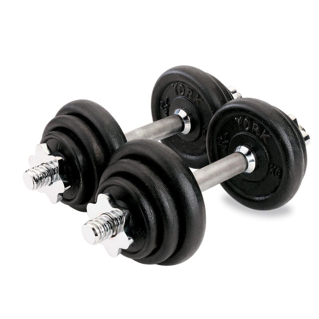 York Dumbbell Set Philippines: Images Of .kg Page 3