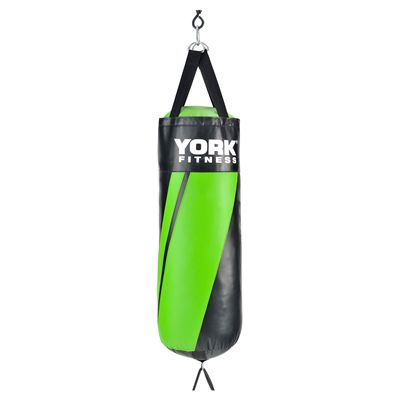 York 3ft Tethered Punch Bag