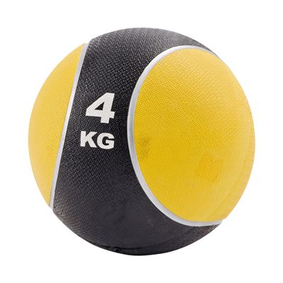 York 4kg Medicine Ball