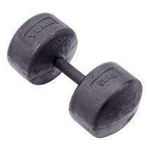 York 50kg Legacy Dumbbell
