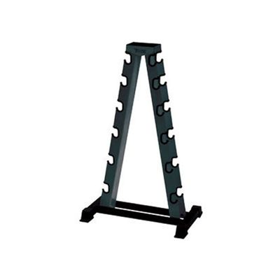 A-Frame Rack Only