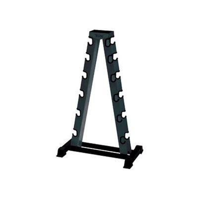 A-Frame Rack Only