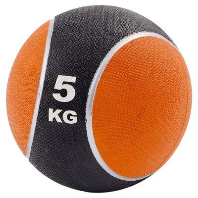York 5kg Medicine Ball Image
