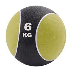 York 6kg Medicine Ball