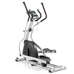 York 7000 Series XI Elliptical Cross Trainer