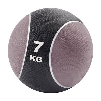 York 7kg Medicine Ball
