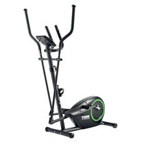 York Active 110 Cross Trainer