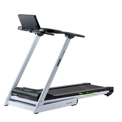 York Active 125 Treadmill