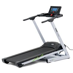 York Active 125 Treadmill