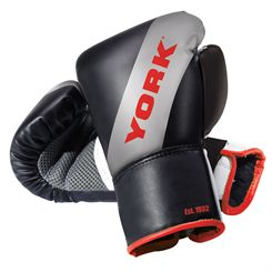 York Boxing 14oz Sparring Gloves