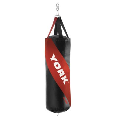 York Boxing 3ft Tethered Punch Bag