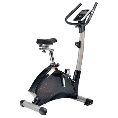 York Excel 310 Exercise Bike Back