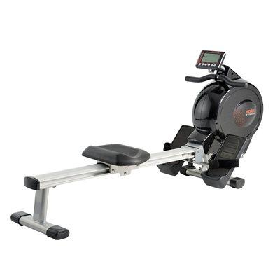 York Excel 310 Rower
