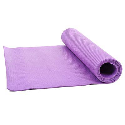 York Fitness 3mm Yoga Mat