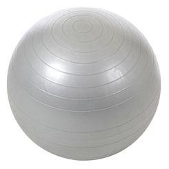 York Fitness 65cm Gym Ball