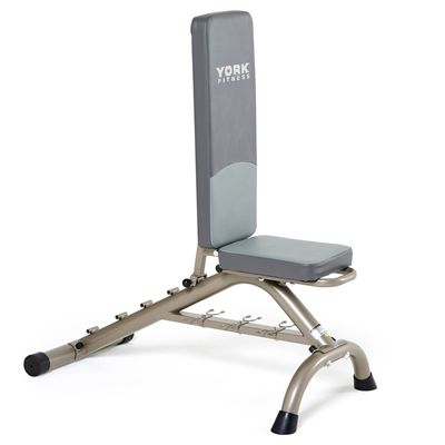 York Fitness Bench - 90