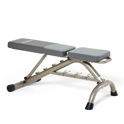 York Fitness Bench - Fat
