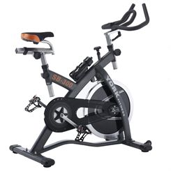 York Fitness Diamond SB300 Indoor Cycle