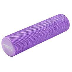 York Fitness Textured Foam Roller