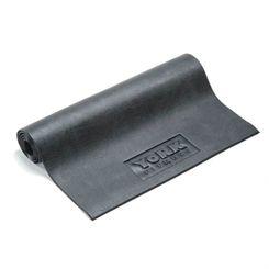 York Large Equipment Mat