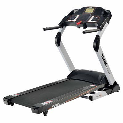 York Perform 210 Treadmill