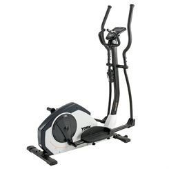 York Perform 215 Elliptical Cross Trainer