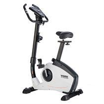 York Perform 215 Exercise Bike