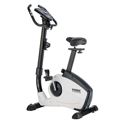 York Perform 215 Exercise Bike