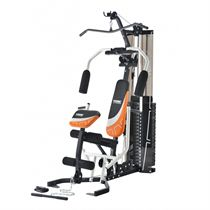 York Perform Multi Gym