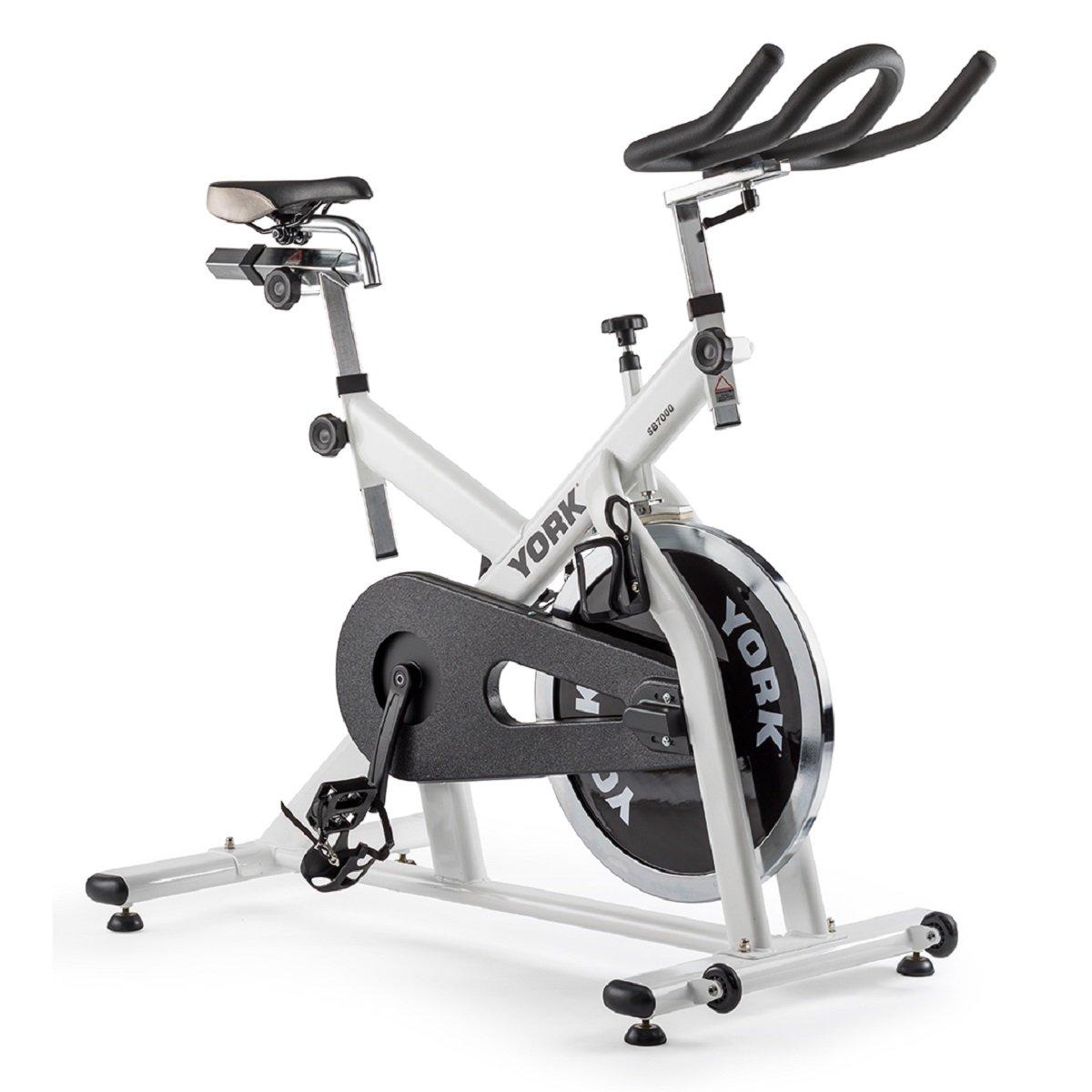 York SB7000 Indoor Cycle