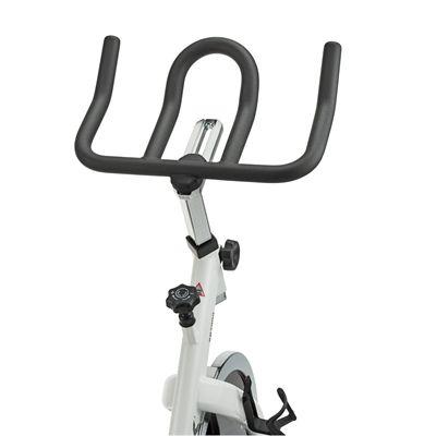 York SB7000 Indoor Cycle - Handlebar pos1