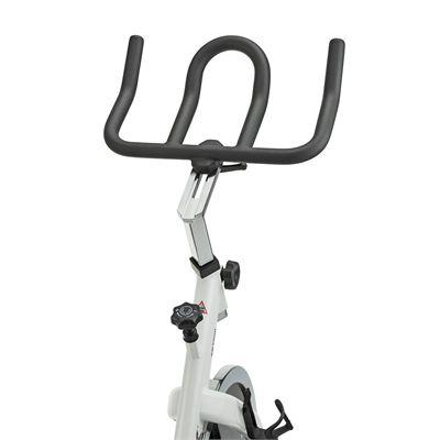 York SB7000 Indoor Cycle - Handlebar pos2