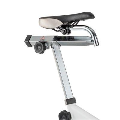 York SB7000 Indoor Cycle - Sadle pos1