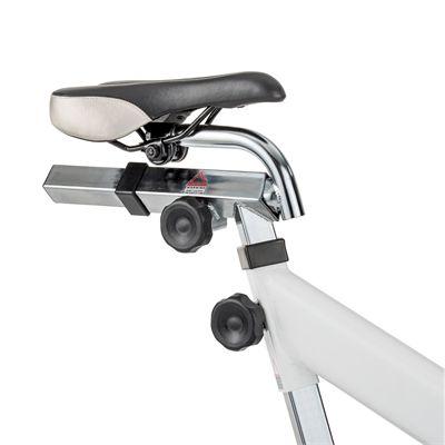 York SB7000 Indoor Cycle - Sadle pos2