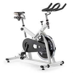 York SB7000 Indoor Cycle