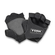 York Weight Training Gloves