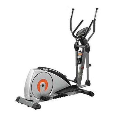 York x302 Elliptical Cross Trainer