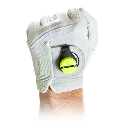 Zepp Golf Swing Analyser v2