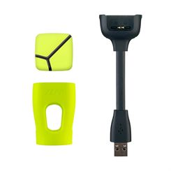 Zepp Tennis Swing Analyser