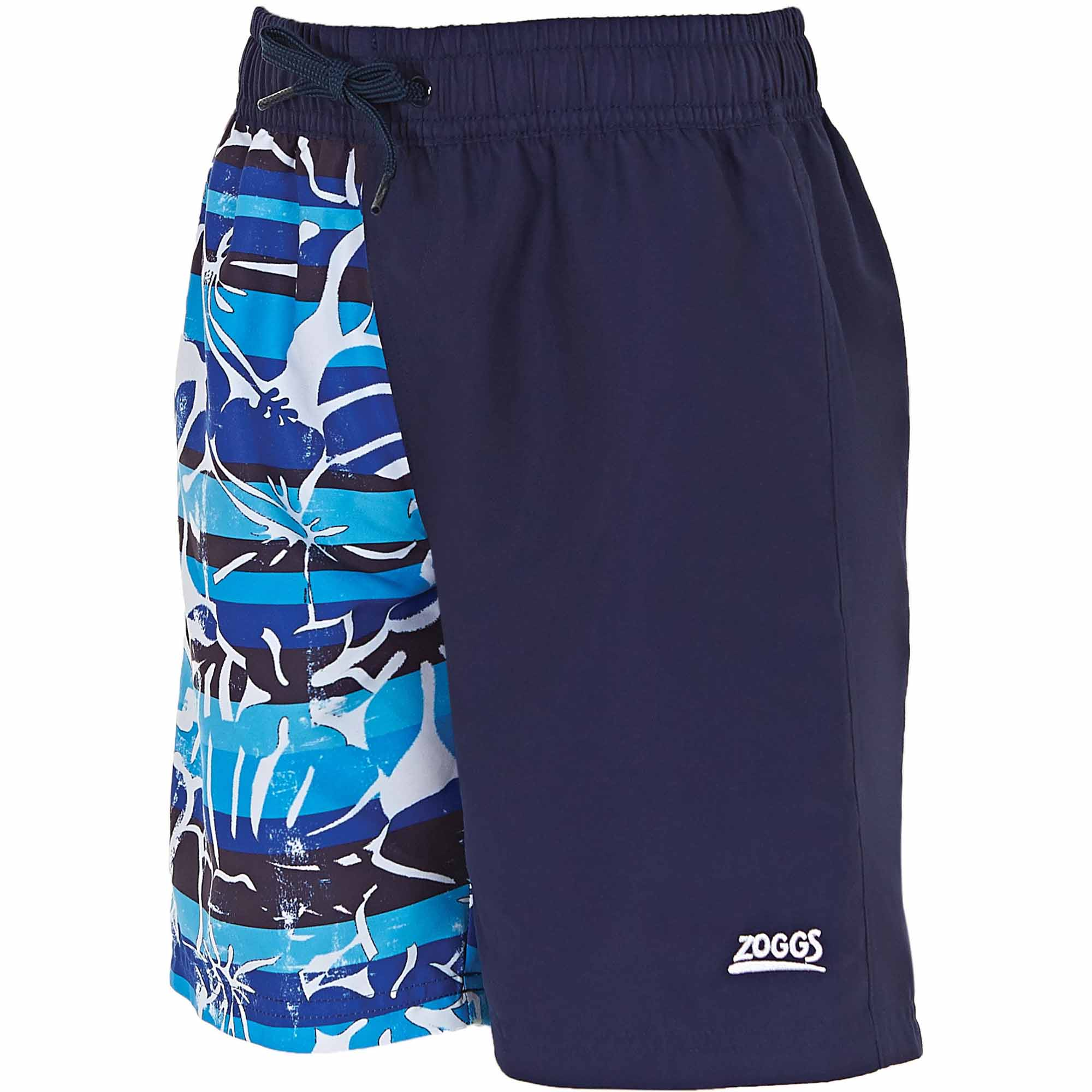 Zoggs Boys Swimming Shorts