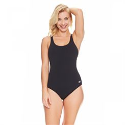 Zoggs Cottesloe Powerback Ladies Swimsuit