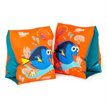 Zoggs Dory Armbands